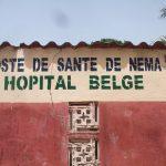 Photo Hopital Belge 2