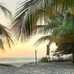 oudja-hotel-boucotto-plage-cap-skirring-senegal-1440x564_c