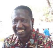 Salomon Diatta